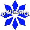 Dynamo Sport, Rheinfelden