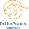 OrthoPraxis Leumann PD Dr. med. Dr. phil. André Leumann