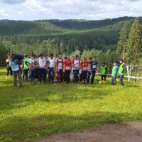 Weltcup Lettland: Staffel-Sieg für Schweizer Frauen
